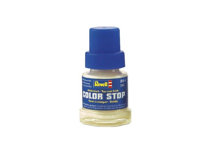 Abdecklack Color Stop 30ml