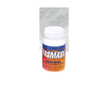 FasMask Liquid Body (4oz) 114g