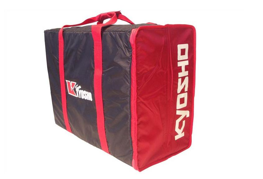 Tragtasche KYOSHO