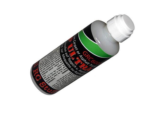 Haftmittel Green Grip ULTRA 120ml.