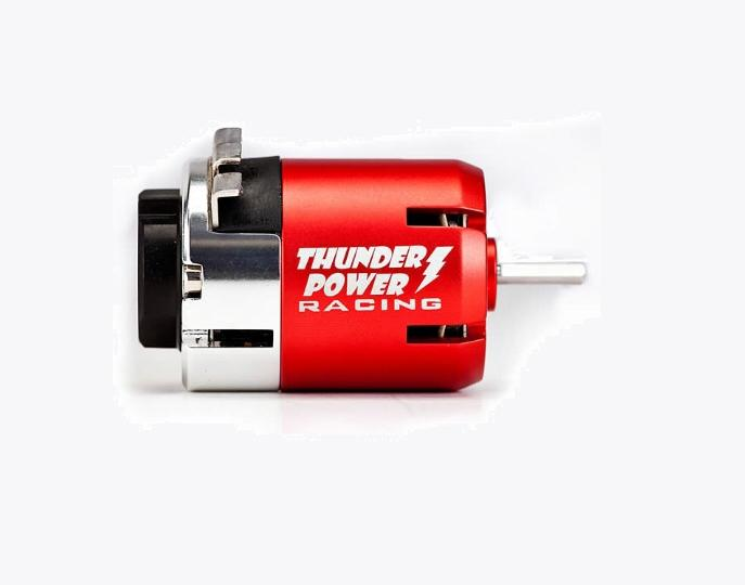 Motor 4.5Turn Z3R-M 'Thunder Power'